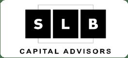 SLB template logo
