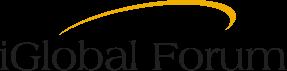 IGlobe_Logo