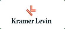 media partner template kramer levin