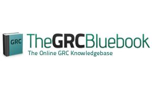 TheGRCBlueBook