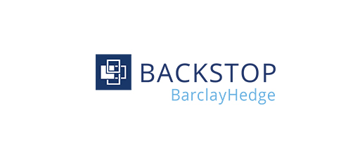 backstop-barclay-hedge
