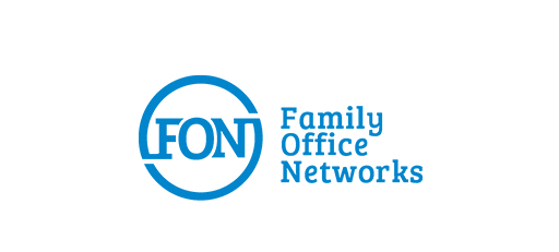 family-office-network