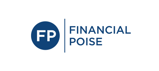 financial-poise