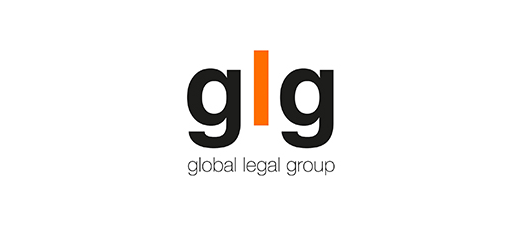 gloabl-legal-group