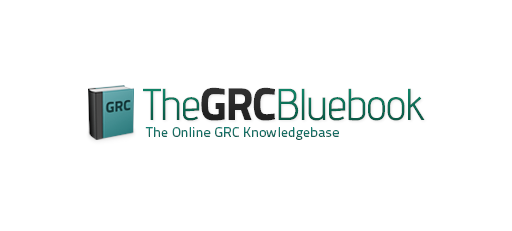 grc-blue-book-v2