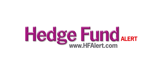 hedge-fund-altert