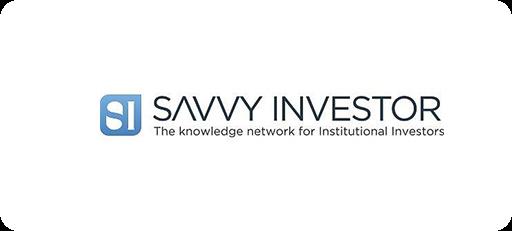 savvy-investor