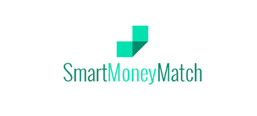 smart-money-match