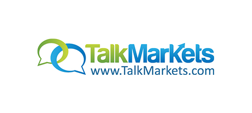 talk-markets