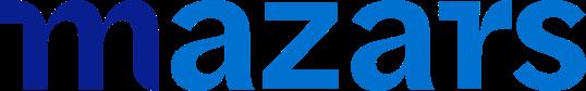 MAZARS-1