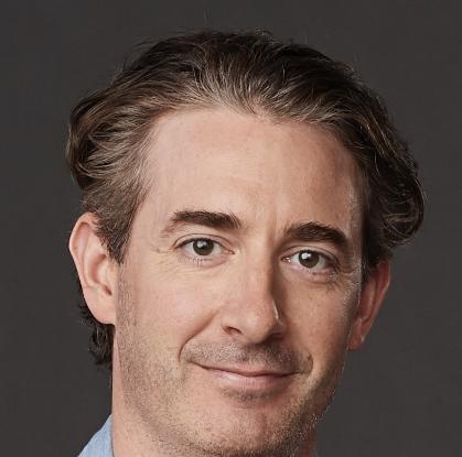 Matt Lambert Photo (1)