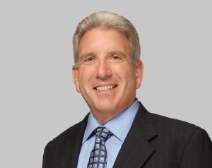 Michael Weiner-1