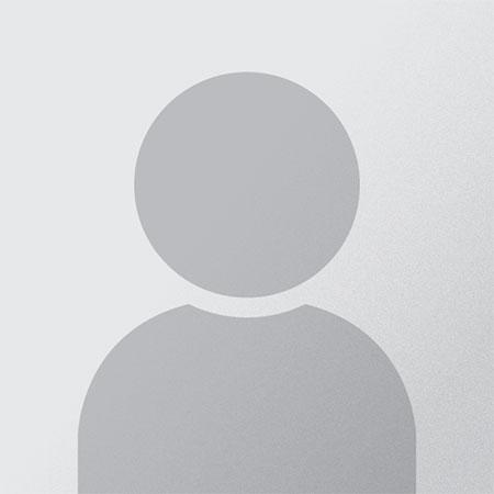 Missing-Headshot-Placeholder