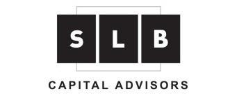 SLB logo