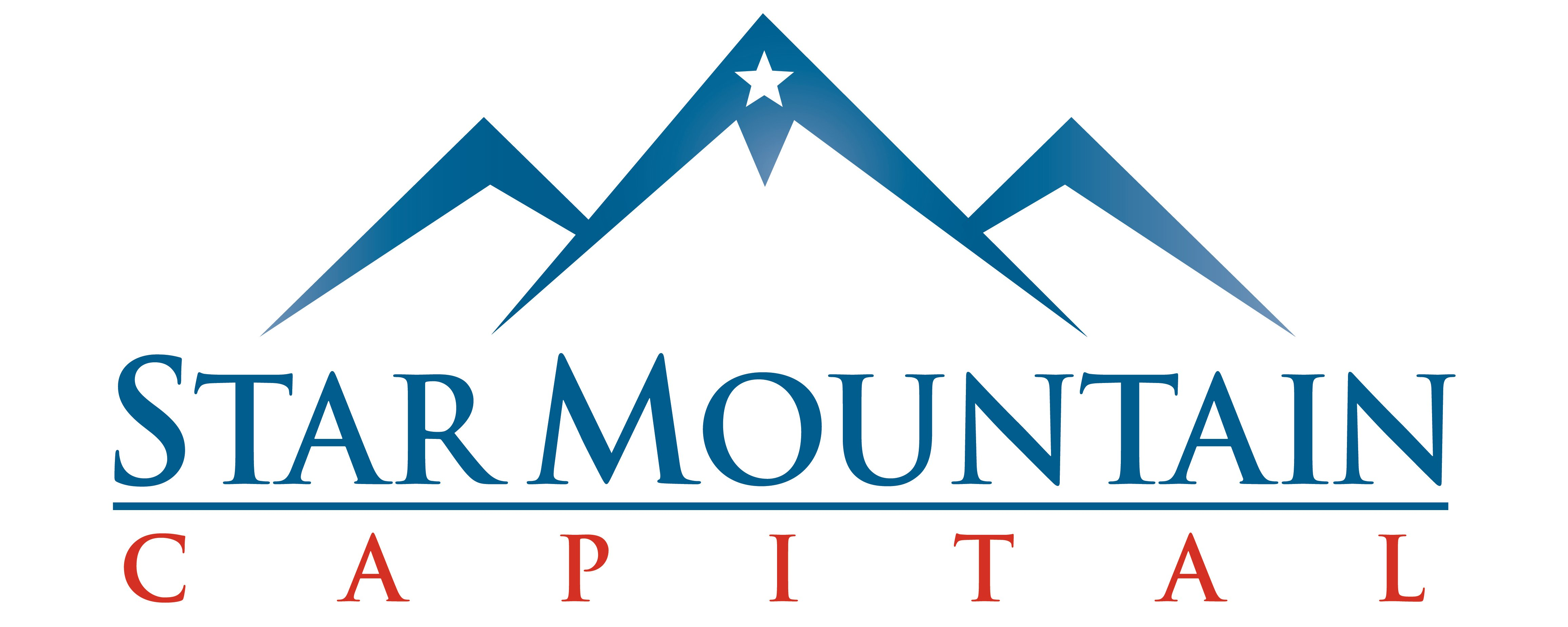 STAR MOUNTAIN_Red_Capital-2