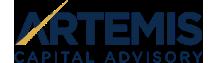 Artemis Capital
