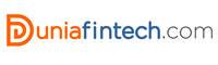 Duniafintech logo