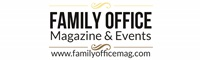 Family Office Magazine and Events