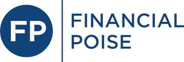 Financial poise logo