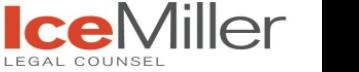 Ice Miller