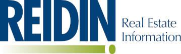 Reidin logo