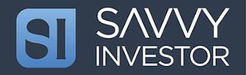 Savvy investor logo
