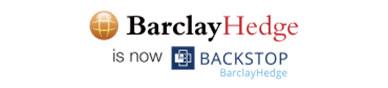 Barclay Hedge
