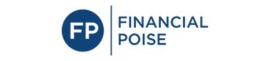 Financial Poise