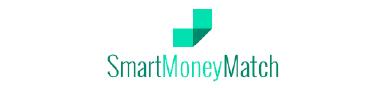 smartmoneymatch-logo