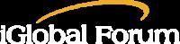 iGlobal-logo