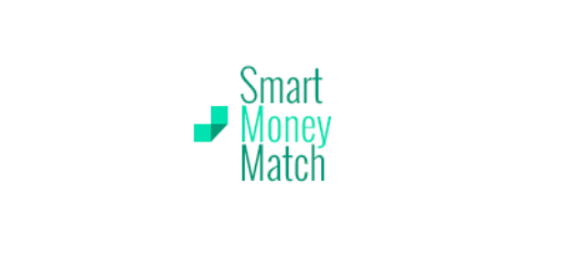 smart money hubspot image
