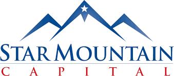 StarMountain Capital